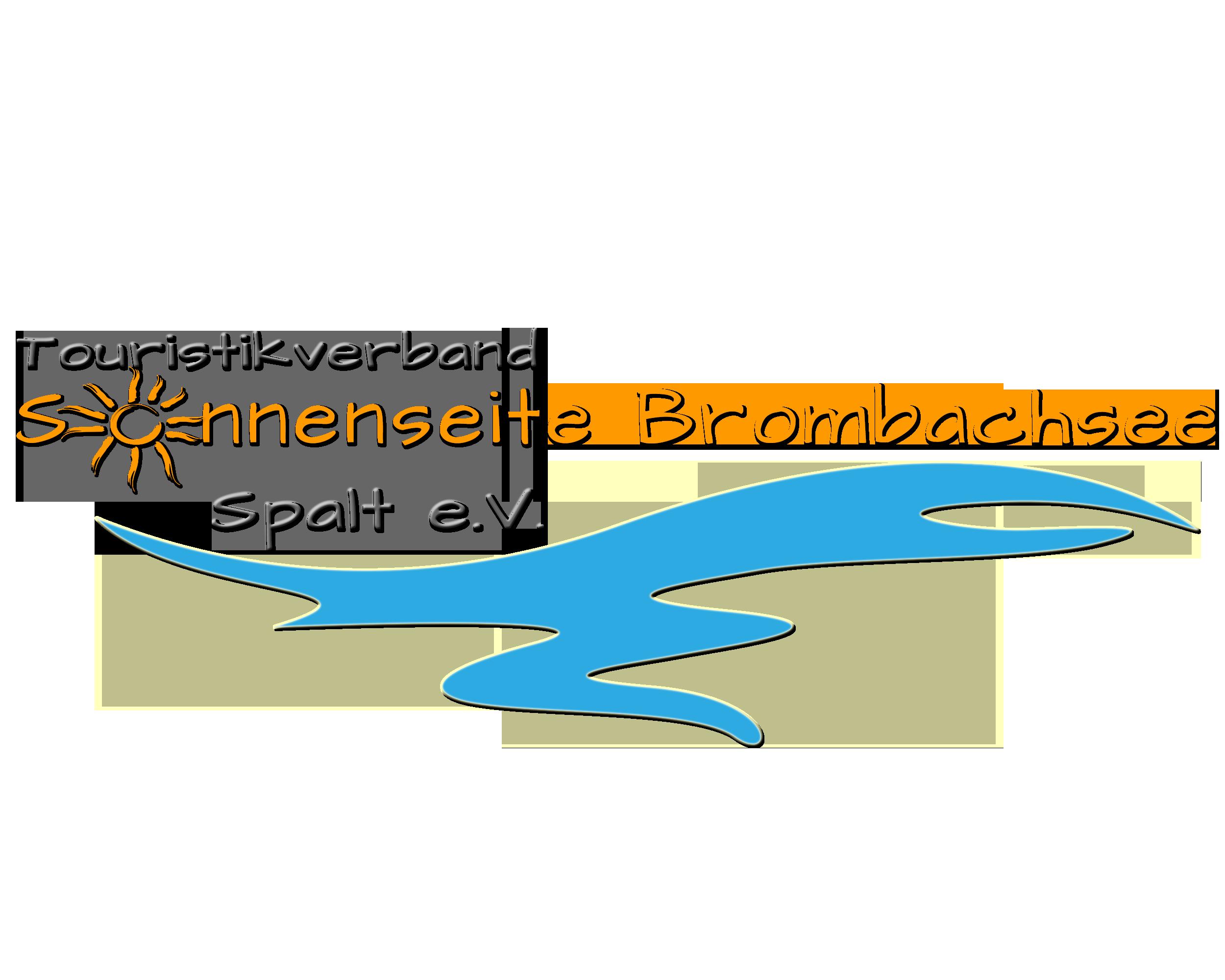 Touristikverband Sonnenseite Brombachsee